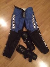 Oneal motocross pants size 32 Newcastle Newcastle Area Preview