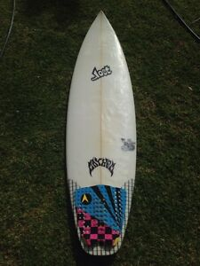 5'10 Lost Mayhem sub driver - CHEAP! Shoalwater Rockingham Area Preview