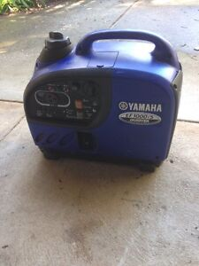 Silent Generator for sale Midland Swan Area Preview