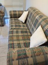 Moving House Sale- couch & table Glenwood Blacktown Area Preview