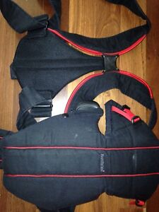 Baby Bjorn Carrier Kewdale Belmont Area Preview