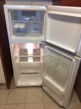 Moving out sale - fridge and other items Erskineville Inner Sydney Preview
