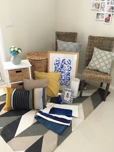 Quality garage sale! Erskine Park Penrith Area Preview
