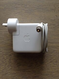 iBook G3 / G4 laptop charger
