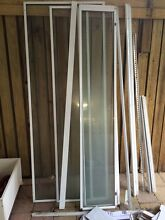 Shower bath screen Fitzgibbon Brisbane North East Preview