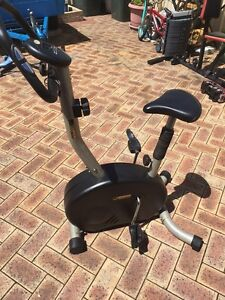 Repco Sports Exercise Bike Lockridge Swan Area Preview