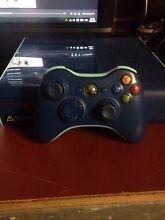 [ASAP]~ Blue Xbox 360 500 GB 87 games Ellenbrook Swan Area Preview