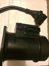 VG30 300ZX Airflow Meter Biggera Waters Gold Coast City Preview