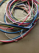 WE BUY SCRAP CABLE NON FEROUS SCRAP METAL ONLY CHECK OUR LIST Botany Botany Bay Area Preview