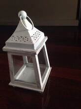 14 candle lanterns ideal for party or wedding Floreat Cambridge Area Preview