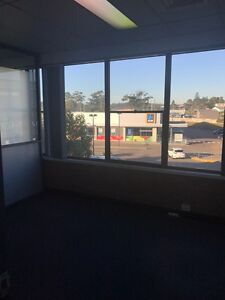 Room for rent Cardiff Lake Macquarie Area Preview