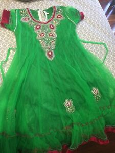 Indian dresses Morley Bayswater Area Preview