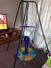 Jolly Jumper w frame & door clamp Mount Barker Plantagenet Area Preview