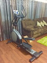 Cross Trainer For  Sale Sefton Park Port Adelaide Area Preview