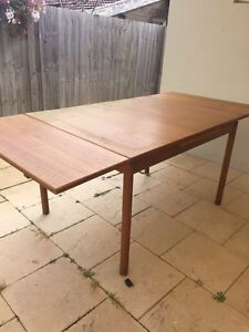 Outdoor Ikea Extendable Table Maroubra Eastern Suburbs Preview