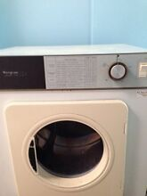 Washing machine & Dryer Narrabeen Manly Area Preview