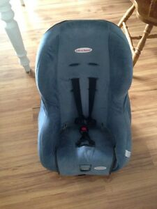 Safe and Sound Baby car seat $15 Secret Harbour Rockingham Area Preview