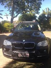 BMW X5 7 seater Runaway Bay Gold Coast North Preview