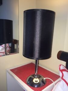 Lamp, good as new, only $10 Meadowbrook Logan Area Preview