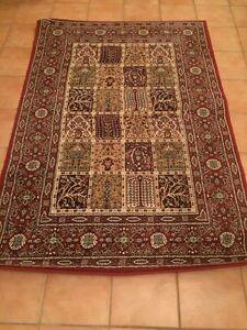 Rugs Amp Carpets Gumtree Australia Free Local Classifieds