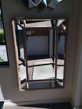Mirror Narellan Camden Area Preview