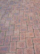 Brick pavers Baldivis Rockingham Area Preview