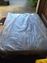 Queen mattress WANT GONE ASAP Prestons Liverpool Area Preview