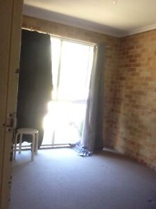 Room in Sunrise, Byron. Byron Bay Byron Area Preview