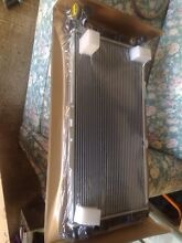 Brand new radiator suit Mazda auto/man Pingelly Pingelly Area Preview