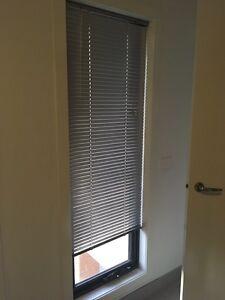 3 venetian blinds- 180cm drop Highett Bayside Area Preview