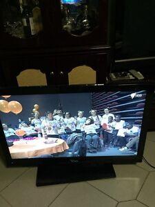 LCD tv VIVO 40 inch HDMI usb Mirrabooka Stirling Area Preview