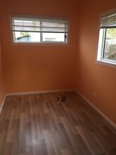 Room for rent Mawson Lakes Salisbury Area Preview
