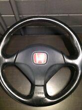 Honda Integra DC5R Momo Steering Wheel Carlisle Victoria Park Area Preview