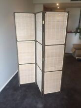 Room Divider Port Melbourne Port Phillip Preview