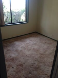 Room for rent Delacombe Ballarat City Preview