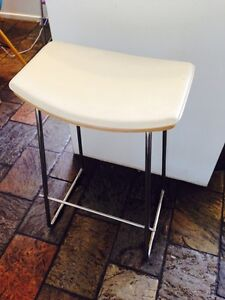 Matt Blatt Bar stools Chatswood West Willoughby Area Preview