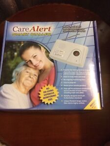 Care alert dialer Springwood Logan Area Preview