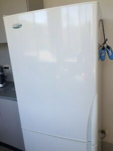 Fridge Neutral Bay North Sydney Area Preview
