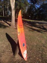 SURF BOARD MUST GO Noosa Heads Noosa Area Preview