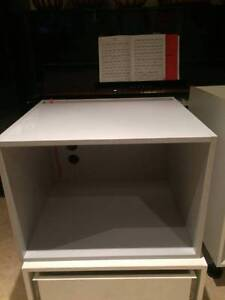 Bunnings kitchen cabinets Swan View Swan Area Preview