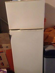 Kalvinator cyclic 195 fridge Beecroft Hornsby Area Preview