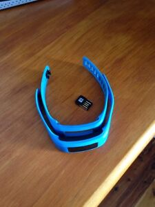 Fitness tracker Harristown Toowoomba City Preview