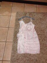 White cooper st mini dress Cleveland Redland Area Preview