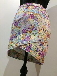Zara Skirt - size S Keilor Downs Brimbank Area Preview