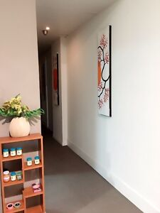 Thai Massage  shop 8 Waratah Waratah Newcastle Area Preview