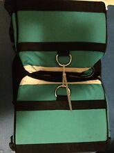 Brand New Makita Tool Bag Fairfield Fairfield Area Preview