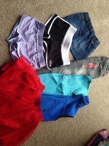 Girls size 7&8 clothes Devonport Devonport Area Preview