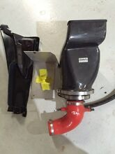 Gruppe M Intake System for DC5R Carlisle Victoria Park Area Preview