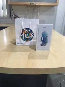 iPhone 6s Plus Lambton Newcastle Area Preview