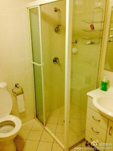 Room for rent in Strathfield Concord Canada Bay Area Preview